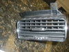 Mercedes Benz - Air Vent Dash - 2048300154