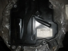 Mercedes Benz - Transmission Computer  ML R S CL GL Transmission Control Gear Switch gear  - Transmission Control - 1644460610
