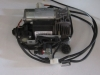 BMW - Suspension Pump - 4154031090