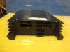 BMW - Amplifier Amp - 65126940977