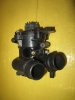 Audi - Water Pump - 06J121026AN