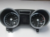 Mercedes Benz - speedo cluster - 1669003106