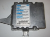 Honda - Air Bag Main Sensor - 77960 TOA A212 M1