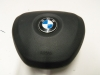 BMW - Air Bag - 609531100