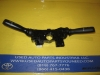 Toyota - Combo Switch - T28 12720 35SUD62