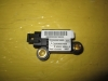 Mercedes Benz - Air Bag Sensor SRS  - A4638201626
