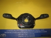 BMW - Air Bag Clockspring - 61319245624
