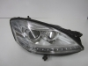 Mercedes Benz - Headlight BI XENON- 2218207059