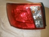 Subaru WRX  IMPREZA  Tail Light  TAILIGHT RIGHT SIDE