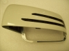 Mercedes Benz - Door Mirror Cover - 212 810 6496