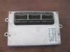 Jeep Grand Cherokee 4.0L Engine Control Unit ECU   P56041  424AH