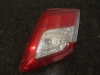 Toyota - Tail Light  - 091235