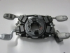BMW - Clock Spring COMBO SWITCH 6911515