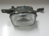 Mitsubishi - Fog Light - STANLEY 69567