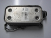 Mercedes Benz - OIL COOLER - H9154004