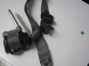 Mercedes Benz COUPE 2 DOOR - Seat Belt - 1408681239