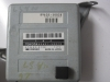 Lexus -TRC T R C   traction control unit - 89630 50030