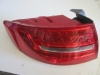 Audi - TAILLIGHT TAIL LIGHT - 8K9945095E