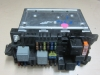 Mercedes Benz - Fuse Box - 2115457101