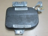 Mercedes Benz - Door Air Bag - 2108600605