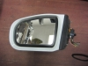 Mercedes Benz - Mirror Door - 2108109716 15 WIRE