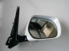 Lexus - Mirror Door - CAMERA WHITE CAMERA TYPE 18 WIRE