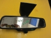 Mercedes Benz - Mirror Rear View - 2108100512