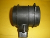 Mercedes Benz - Air Flow Meter - 113 094 00 48
