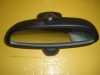 BMW   Z4 Roadstar - Mirror   Rear View - 51167051892