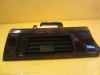 BMW - Air Vent Dash - 64229151169