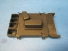 Mercedes Benz - Seat Switch - 0365458428