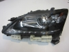2013 2014 2015 Lexus GS GS350 GS450h Left Driver OEM Xenon HID LED HeadlightHeadlight