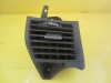 Mercedes Benz - Air Vent Dash - 2208300154