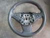 BMW  M5 - Steering Wheel - Steering Column - Steering Wheel