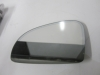Mercedes Benz  SLS W197 SLK R172 AMG GT SL R231   Mirror Glass - 1978101321