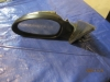 BMW - Mirror Door 3PIN CONACTION NO BACK COVER