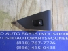 BMW  525 545 550 - Window Switch - 6922244