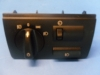 BMW - Headlight Switch - 6930243