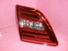 Mercedes Benz - Tail Light  - 1669060557