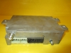 Pontiac - Communication Module - 15796433