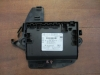 Mercedes Benz - Door Control - 2218704695
