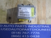 BMW  745i - 745li - 760i - 760li - Air Bag Sensor SRS  - 65776946110