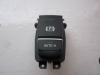 BMW - Park Break SWITCH  - 9318731