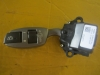 BMW 745I 745IL   750i - 750li - 760i - 760li - E65 - Wiper Arm Switch - 6959987