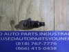 Mitsubishi Eclipse  - Fuel Injector - Injector - 028150965