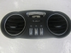 Mercedes Benz - Air Vent Dash - 230 830 08 54