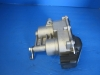 BMW M6 - Throttle Body - 1362 783 4494