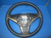 BMW - Steering Wheel - 645