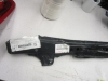 Toyota - Radiator Support Top Cover - 53209 12140