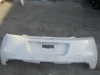 Honda - Bumper - rear